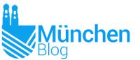 München Blog